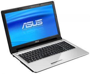 Laptop_Asus_UL30