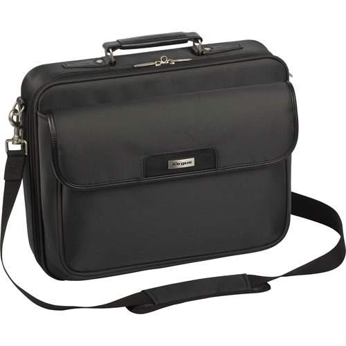asus-laptop-suitcase_